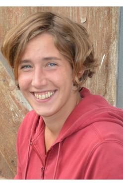 Vivien Schneider